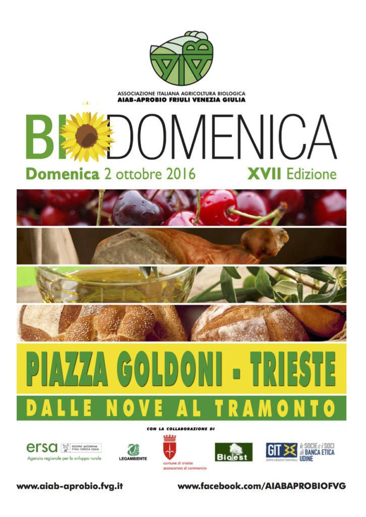 biodomenica_2016