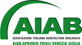 AIAB-APROBIO FVG